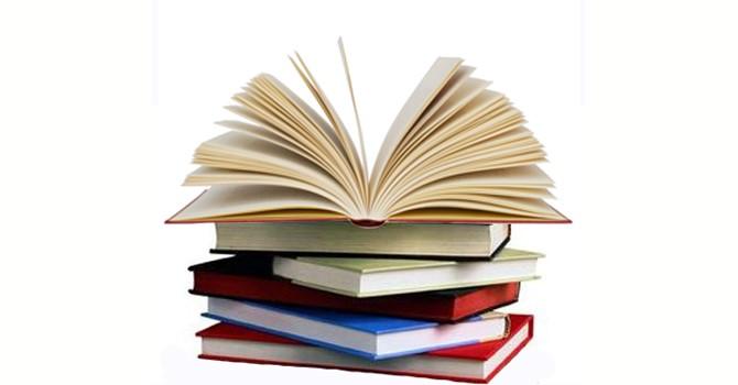 Academy Scholarships