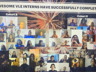 Accenture Dallas internship