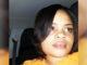 Atatiana Jefferson shooter sued