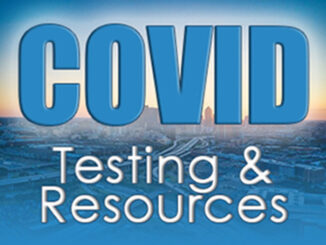 COVID Tests Resources2