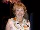 Kathleen M. LaValle