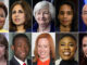 Biden diverse administration