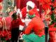 Santa at RedBird